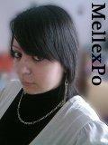 Photo de MellexPo