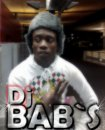 Photo de dj-babs