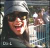 Demix-Lovato