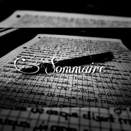 Sommaire One Shot, Two Shot, Three Shot ...