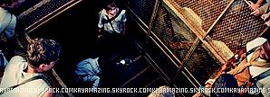 """▬ Mon avis sur """"The Maze Runner"""" (Le Labyrinthe)_______________________________________posted on 01.11.2014 (♥)/commente pour être prévenu du prochain article ! . . . . . . . . . . . . . . . . . . . . . . . . . . . . . . . . . . . . . . . . . . . . . . . . . . . . . . . . . . . . . . . . . . . . . . . . . . . . . . . . . . . . . . . . . ."""