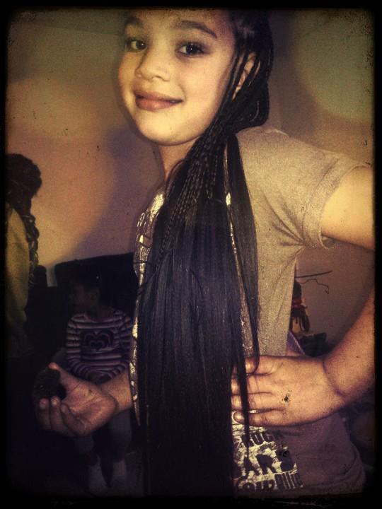 alors?? c'est qui la + belle??!!!...♥ ♥ ♥