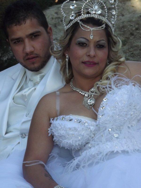 mo mari e moi