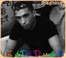 Photo de eddidu69