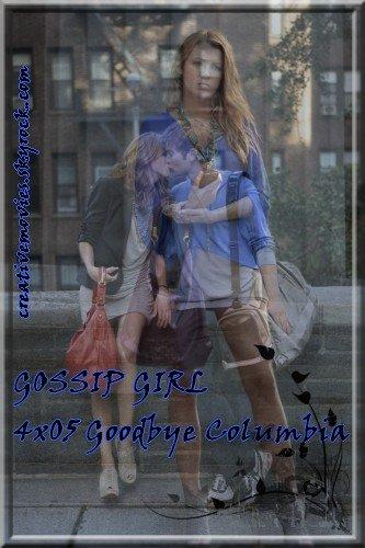 GG 4x05 dispo en VO et en VOSTFR !!!!!!