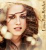 Love-You-Kristen