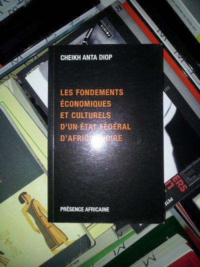 Les fondements économiques...