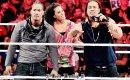 Photo de x-world-wrestling-x