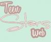 teenstarsweb