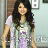 selly-marie-gomez45