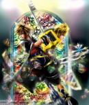 Photo de Xx-Sora-versus-Roxas-xX
