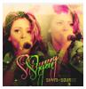 Shym-Source