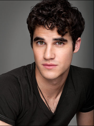 New pour Darren :)