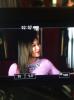 Jenna a enregistré pour l'émission The Wrap Drinking With the Stars, voici les premières photos, vidéo a venir prochainement :)