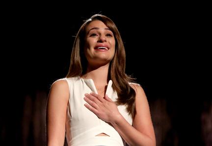""""""" Dreams Come True """" Dernier épisode :'( On peut voir sur la première photo que Rachel est enceinte ? Mais de qui ? :)"""