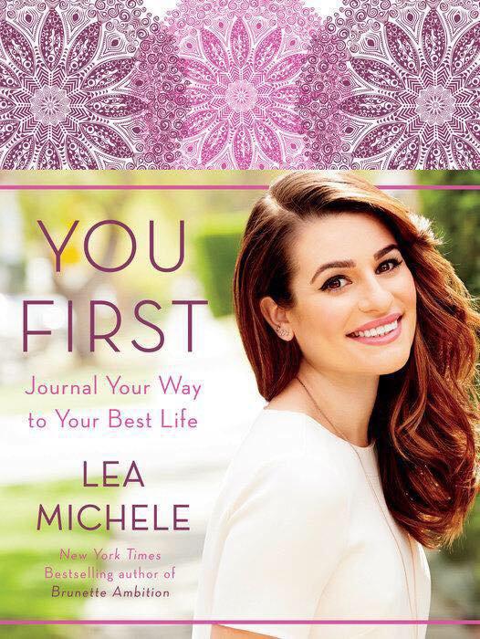 Couverture du prochain livre de Lea :D <3