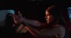 Nouveau still de Melissa dans le film Band of Robbers :)