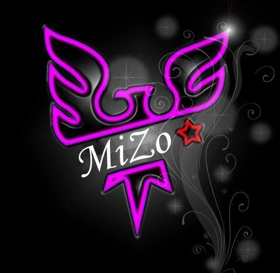 ♥MïZö ♥ Pro