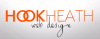 Quality Website Design in Guildford and Woking offered by Hook Heath Web Design
