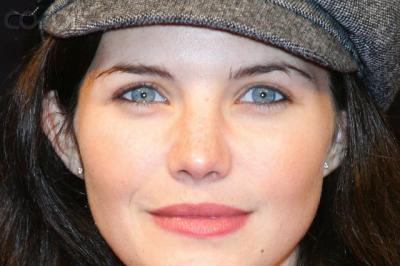 de beaux yeux bleus à trouver Martin 20 juillet trouvé par Martine - Page 3 597012636_small