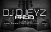 INTRO RIDDIM-DJ DJEYZ PROD Part.1  [DJEYZ RIDDIM]