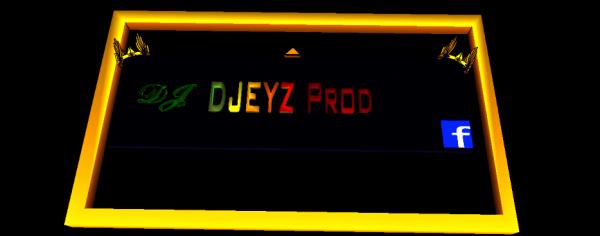 DJEYZ RIDDIM / Session Riddim Rap Fin 2o11 DJEYZ RIDDIM (2012)