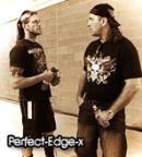 Photo de Perfect-Edge-x