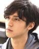 50 nuances de Ryomass - Loge