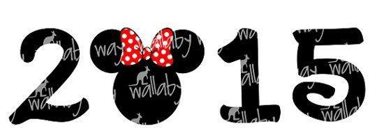 Disney 2015 : Les nouveaux héros