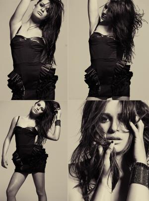 Blog people : Lea Michele
