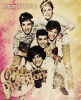 FiveOneDirection