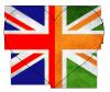 British-RPG