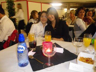 Aurélie&Moi