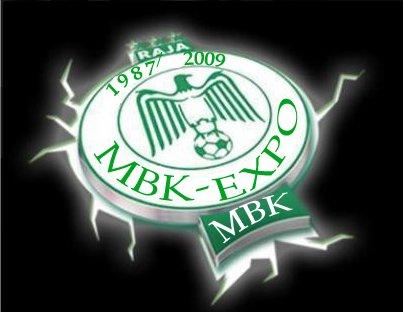 MBK-expo c l'index des blogs de MBK city