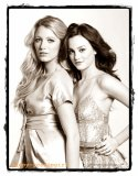 Photo de Happy-GossipGirl