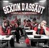 SEXiiON-Dassaut-78