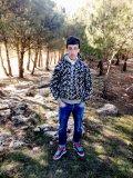 Photo de riad-020