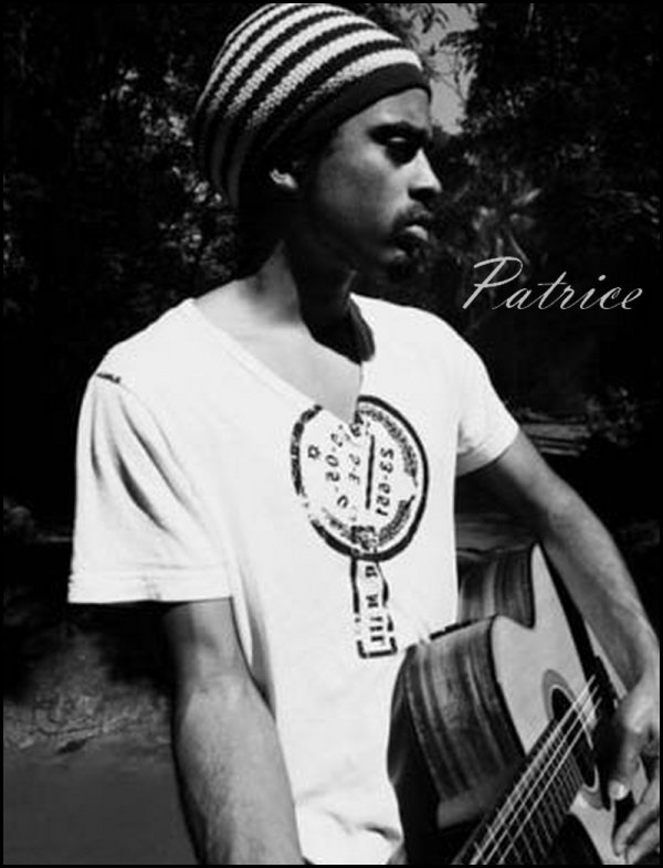 """""""Reggae music is not something that you hear, it's something that you feel. If you don't feel it you can't know it"""""""