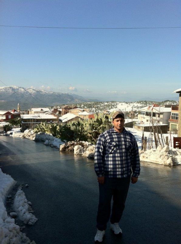 mon bo village
