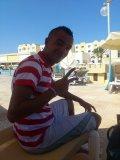 Photo de Hamdii