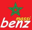 Photo de benz-massi