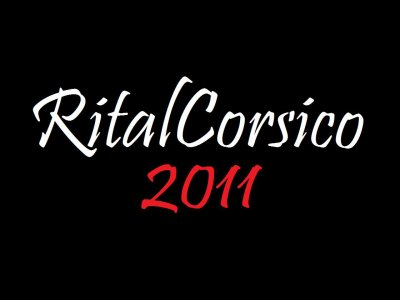 RitalCorsico / Tout était Calculé (2011)