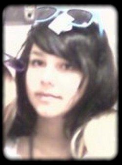 Mon Amour ∂e Clara ♥ Si il y a bien Une Fille E xtra & ya pas d'autres mots , c'est Elle ˜*•. ˜*•.•*˜ .•*˜