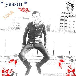 WaPiTo*YaSsin