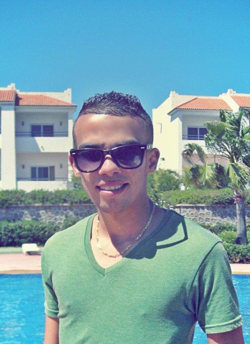 Blog de Prénce yassin
