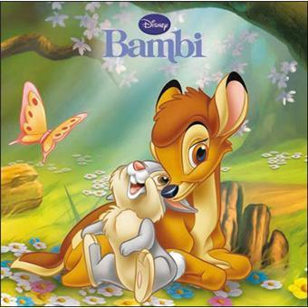 ♥ Bambi ♥