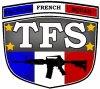 FrenchKid