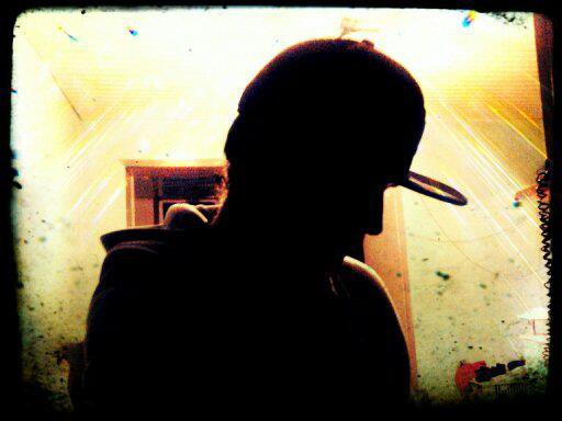 Rester dans l'ombre