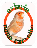 Photo de aviarionunocarvalho