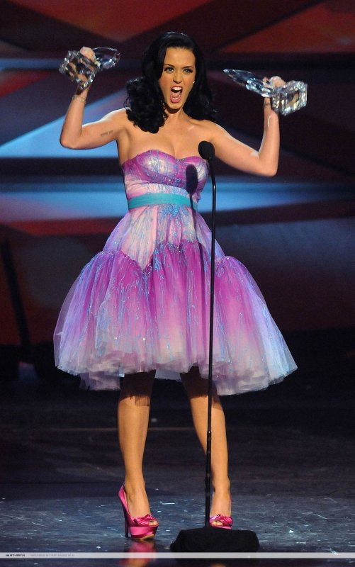 "People""s Choice Awards: Show"
